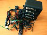 GPS датчики 5 комплектов 1-м лотом photo 9