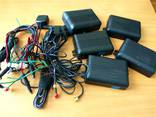 GPS датчики 5 комплектов 1-м лотом photo 10