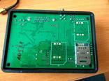 GPS датчики 5 комплектов 1-м лотом photo 11
