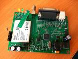 GPS датчики 5 комплектов 1-м лотом photo 12