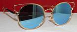Солнцезащитные очки хит 2017 года