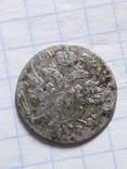 5 Грош 1824