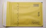 Бандерольный конверт Airpoc, С-13 (150 х 210) 20 шт. photo 1