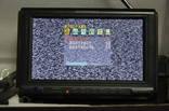Портативный телевизор Soundmax SM-LCD710