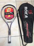 Ракетка для большого тенниса Boka