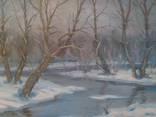 Зима photo 2
