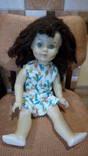 Лялька на резинках photo 2