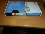 Видеокассета чистящая видео кассета LG VHC-D3, фото №5