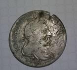Шостак 1679 Ян ІІІ TLB