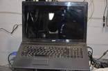 Ноутбук Acer Aspire 7250G Супер игровой