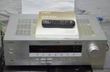 Ресивер Yamaha RX-V359 (HTR-5930)