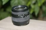 Об'єктив Sigma f3.5-5.6/18-50mm DC для PENTAX. photo 2