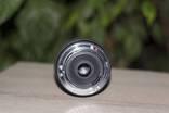 Об'єктив Sigma f3.5-5.6/18-50mm DC для PENTAX. photo 4