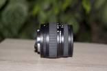 Об'єктив Sigma f3.5-5.6/18-50mm DC для PENTAX. photo 5