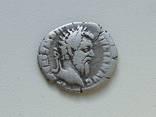 Дидий Юлиан Caesar Marcus Didius Severus Iulianus Augustus