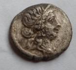 Юлий Цезар.