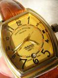 Часы franck muller geneve модель 503