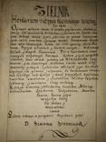 1613 Польский Зельник Сирениуса photo 4