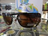 Солнцезащитные очки Binmar
