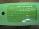 Фонарь Bailong D1038C-CREE 3W + аккумуляторная батарея photo 8