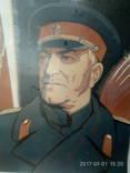 Жуков.. маршал- победы photo 2