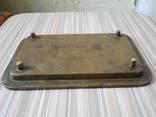 Пепельница 1917-1928гг, фото №10
