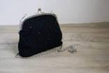 Вечерняя сумочка photo 2
