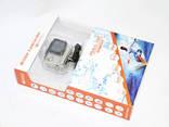 Экшн камера Camcorder S30