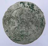 Сребреник Владимира, I-го типа, IV-го подтипа photo 1