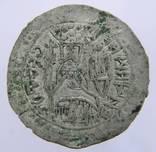 Сребреник Владимира, I-го типа, IV-го подтипа photo 2