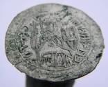 Сребреник Владимира, I-го типа, IV-го подтипа photo 3