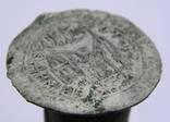 Сребреник Владимира, I-го типа, IV-го подтипа photo 5