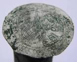 Сребреник Владимира, I-го типа, IV-го подтипа photo 7