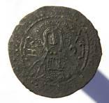Сребреник Владимира, I-го типа, IV-го подтипа photo 9