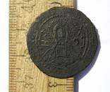 Сребреник Владимира, I-го типа, IV-го подтипа photo 11