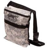 Сумка GARRETT, для находок