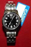 Наручные часы CASIO MTP-1260D-1BЕF Оригинал