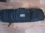 Фирменная сумка-рюкзак к МД Гарретт