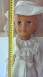 Кукла ссср, 75см днепр photo 5