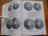 Монеты Мира 19 века.    14 - е издание.  Günter Schön,   Jean-François Cartier., фото №12