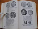 Монеты Мира 19 века.    14 - е издание.  Günter Schön,   Jean-François Cartier., фото №13