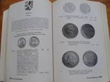 Монеты Мира 19 века.    14 - е издание.  Günter Schön,   Jean-François Cartier., фото №14