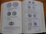 Монеты Мира 19 века.    14 - е издание.  Günter Schön,   Jean-François Cartier., фото №15