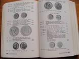 Монеты Мира 19 века.    14 - е издание.  Günter Schön,   Jean-François Cartier., фото №16