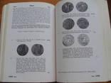 Монеты Мира 19 века.    14 - е издание.  Günter Schön,   Jean-François Cartier., фото №23