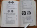 Монеты Мира 19 века.    14 - е издание.  Günter Schön,   Jean-François Cartier., фото №24
