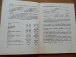 Каталог монет Коканда XVIII-XIX веков. Ишанханов С.Х., фото №7