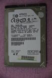 Жесткий диск Hitachi (HGST) Travelstar Z5K320 250GB 5400rpm photo 1