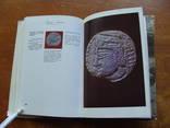Древние монеты Средней Азии., фото №15