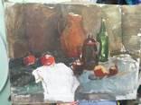 Картина №3, фото №2